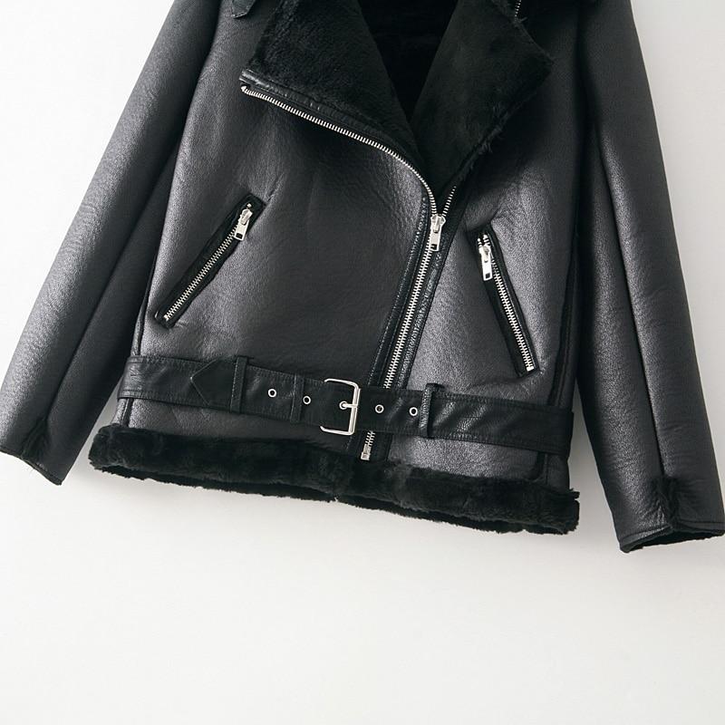 366e141180 Chaqueta-de-cuero-abrigo-caliente-mujeres-de-manga-larga-chaquetas-mujer-invierno-2018-trun-down-collar.jpg