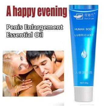 Смазка Lubricant Lust повышает Топический анальный эффект, гладкое масло для тела, секс-продукт, эротический мастурбатор, смазка для тела взрослых, гладкое масло #5