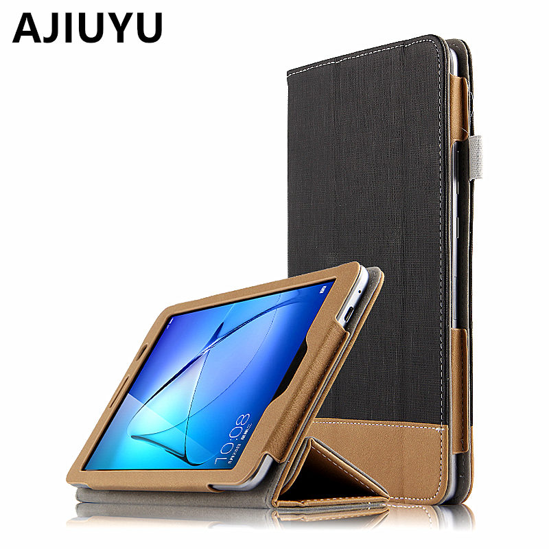Case For Huawei MediaPad T3 8.0 Case Cover T3 8 Leather Protective Protector KOB-L09 KOB-W09 Honor Play Pad 2 Tablet T38.0 Case fashion case for huawei mediapad t3 8 0 kob w09 kob l09 tablet pc for huawei mediapad t3 case cover