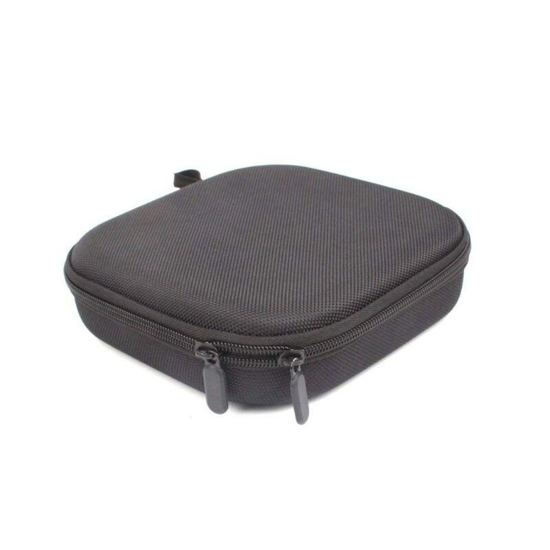 Portable Handheld Storage Bag Handbag Carrying Case for DJI TELLO QuadcopterPortable Handheld Storage Bag Handbag Carrying Case for DJI TELLO Quadcopter