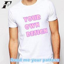 Luckyfridayf BTS 2017 personalizado fitness camiseta impresa personalizada  Camisetas logo diseñador hombres mujeres publicidad m. 2fd47f808bad7