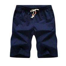 New Bermuda Style Short Pants For Men