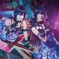 LoveLive! Video Game Electronic Awaken Umi Nico Nozomi Eli Cosplay Costume Halloween Uniform Dress+Socks+Gloves+Headdress