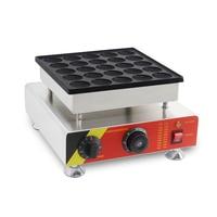 220V/110V Electric Waffle Maker Commercial Muffin Machine Japan Dorayaki Maker NP 542 Waffle Machine
