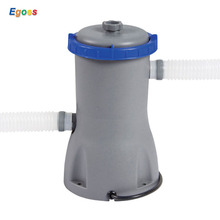 50 gpd Vontron RO Membrane for Water Filter Reverse Osmosis System vontron 600 gallons reverse osmosis membrane ulp3020 ro membrane large flow reverse osmosis water filter system water cleaner
