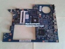 laptop motherboard For ID58 TR87 MBWC401001 MB.WC401.001 08248-1M SJM50-MV MB 48.4FA01.01M