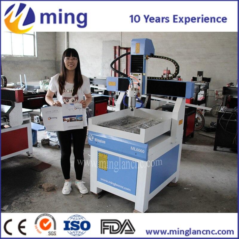 cnc router china price /mini lathe machine strength training
