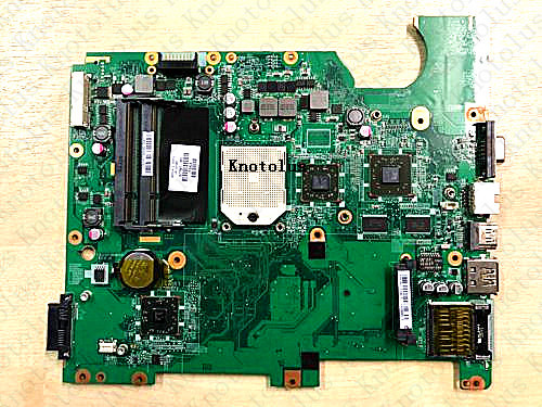 577067-001 for hp CQ61 motherboard DA00P8MB6D0 DDR2  Free Shipping 100% test ok577067-001 for hp CQ61 motherboard DA00P8MB6D0 DDR2  Free Shipping 100% test ok