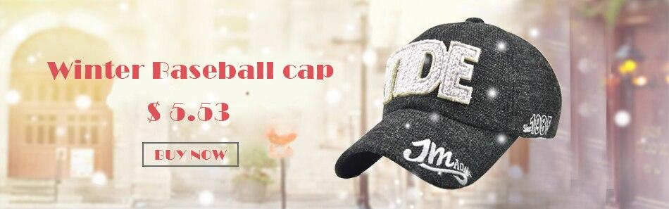 ᐅ JAMONT  Brand Baseball Cap Hat For Men Women Snapback Cap For ... f9c12737491a