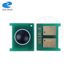 compatible universal toner cartridge reset chip for HP CB435A CB436A CE285A CE278A CC364A CE255A CE505A laser printer
