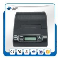 Android Protable 58mm Bluetooth Mini Dot Matrix Receipt Printer T7 for POS electronic cash register mobile printer