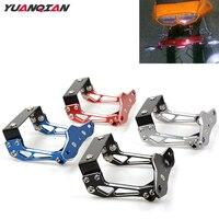 For KTM Duke 390 125 200 690 1290 990 SuperDuke RC 125 200 8 1190 Adventure