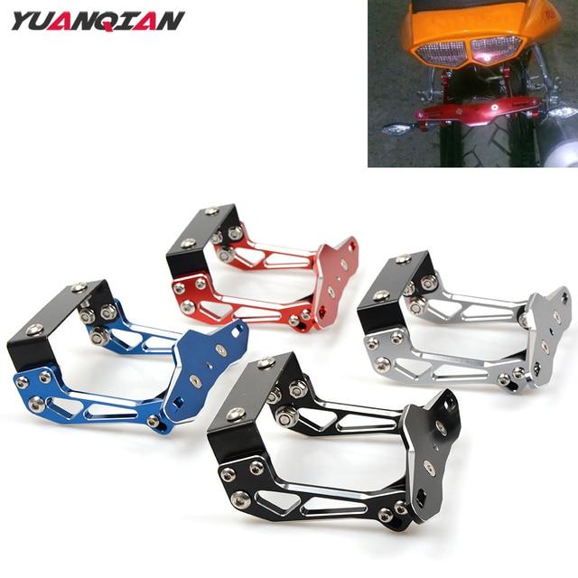Para KTM Duke 390 125 200 690 1290 990 superduke RC 125 200 8 1190 ...