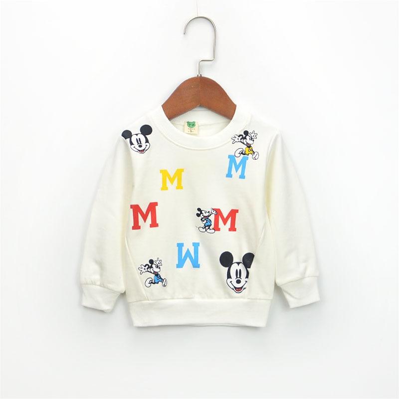 2016-new-fashion-boys-long-sleeve-shirts-baby-sweatershirts-cotton-baby-clothing-3