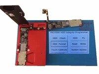 Ip Box NAVI PLUS Pro3000s IPhone 5 5C 5S 6 6P IPad 2 3 4 5