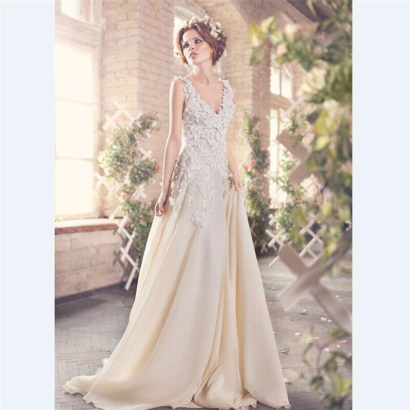 Achetez en gros robe de mari e boh me en ligne des for Dressing 3d en ligne