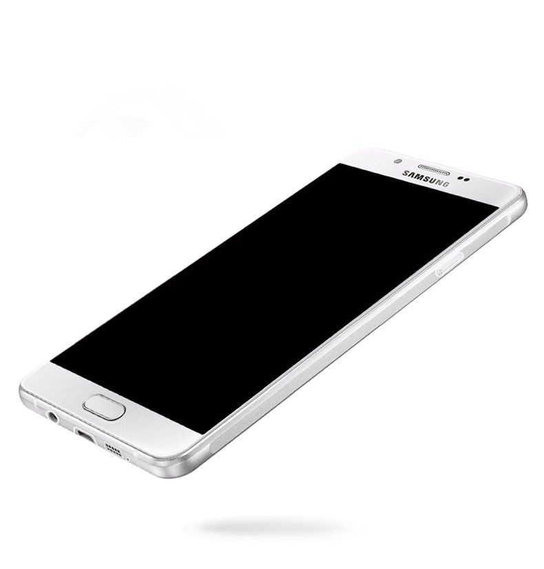 Do Samsung Galaxy S7 S6 krawędzi J1 J3 J5 J7 A3 A5 A7 2016 Grand Prime przypadku przezroczysty miękkie etui tpu przypadki + stent pierścieniowy