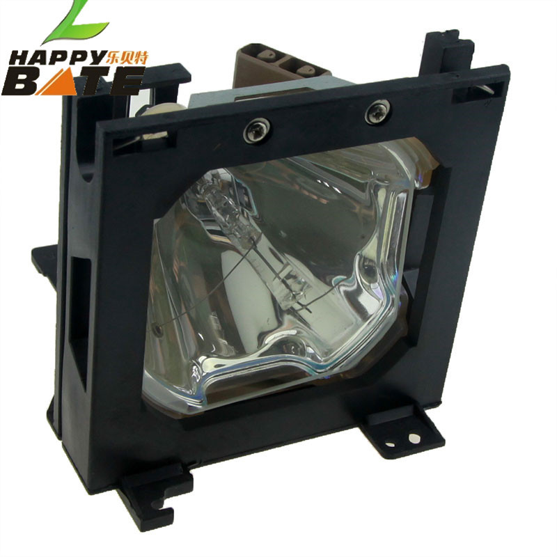 Compatible Projector Lamp AN-P25LP/BQC-XGP25X//1 for SHARP PG-M60X/PG-MB60X/PG-M60XA,XG-MB60X/XG-M60X with 180 days warranty free shipping an mb60lp replacement projector lamp with housing for sharp sharp pg m60x mb60x m60xa xg mb60x m60x