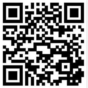Image 5 - Chất lượng tốt Panama 100% len len Tinh Khiết Cashmere Định Hình Rắn Borsalino Hat mùa đông Cảm Thấy gambler Jazz Hat cho nam và nữ Fedoras