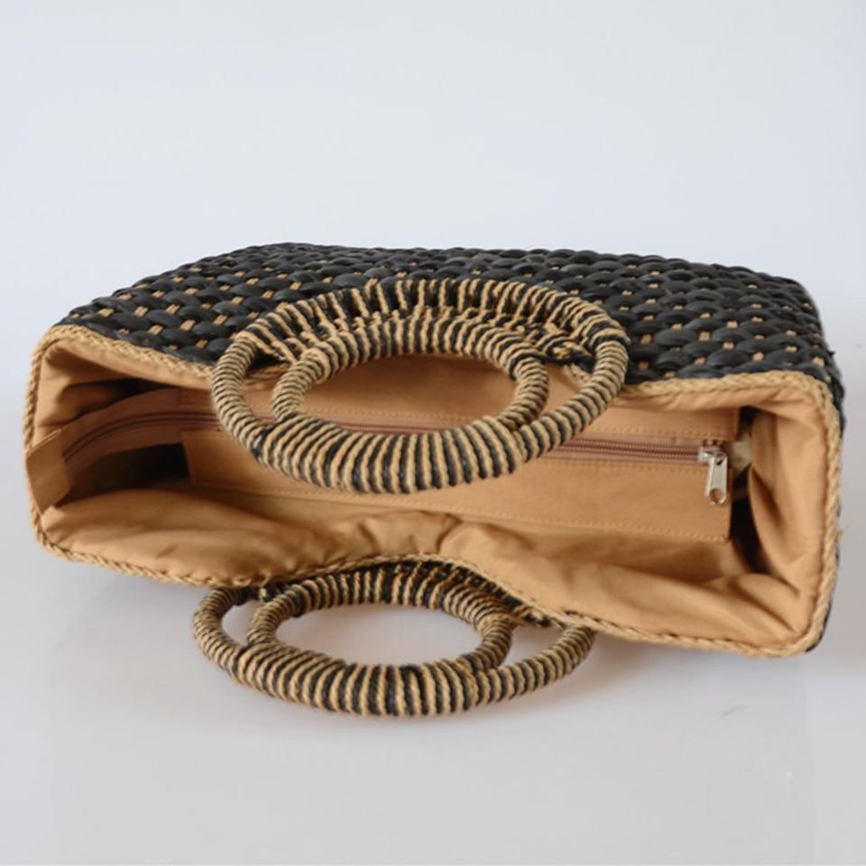 Straw Bag (17)