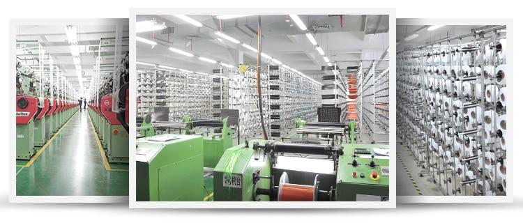 yama ribbon factory