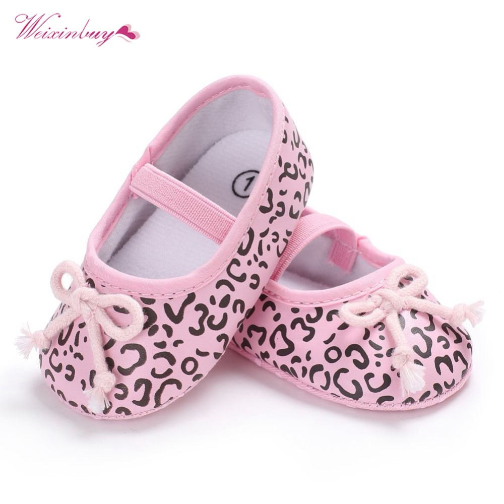 Delightful Colors And Exquisite Workmanship Glorious Weixinbuy Baby Shoes Sweet Casual Princess Girls Baby Kids Pu Leather Solid Crib Babe Infant Toddler Cute Ballet Mary Jane Shoes Famous For Selected Materials Novel Designs