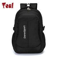 2017 New Fashion Men S Backpacks Bag Male Nylon Business Backpacks Backpack Large Capacity Backpack Laptop