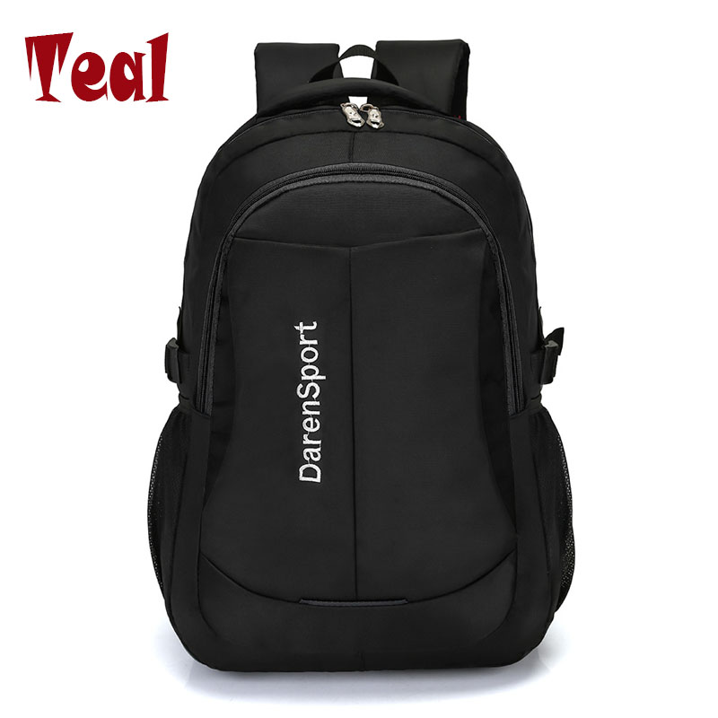 2018 new fashion Men's Backpacks Bag Male Nylon Business Backpacks Backpack Large Capacity Backpack Laptop Bag Computer Bags Men 2017 new fashion men s backpacks bag male nylon business backpacks backpack large capacity backpack laptop bag computer bags men