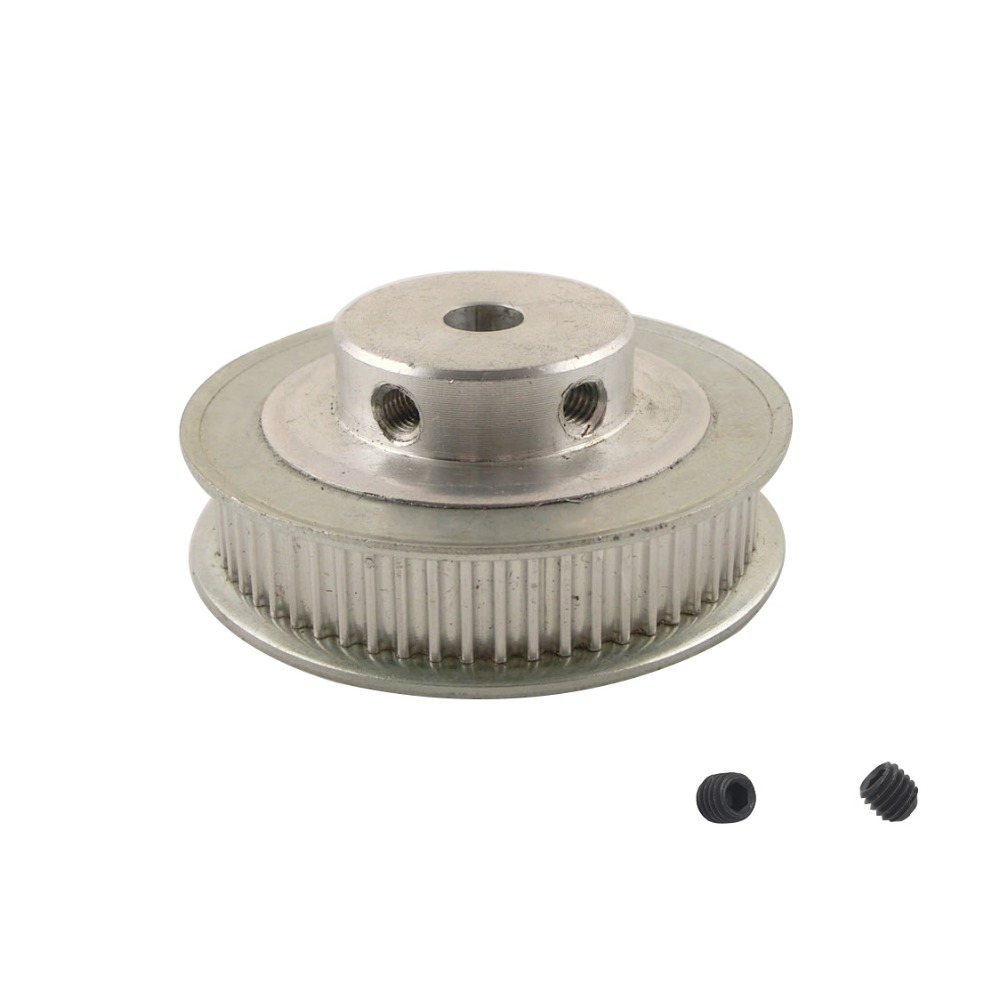 LUPULLEY 1PC 3M 100T 11mm Belt Width Timing Pulley 3mm Pitch 8mm/10mm/12mm Bore Timing Belt Pulley For Laser MachineLUPULLEY 1PC 3M 100T 11mm Belt Width Timing Pulley 3mm Pitch 8mm/10mm/12mm Bore Timing Belt Pulley For Laser Machine