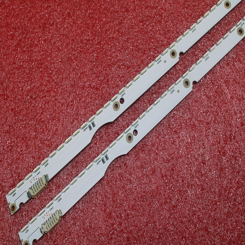 Industrial Computer & Accessories Led Backlight Strip 44 Lamp For 2012svs32 7032nnb 2d V1ge-320sm0-r1 32nnb-7032led-mcpcb Ua32es5500 Le32ocsm-c1 Ue32es5557k