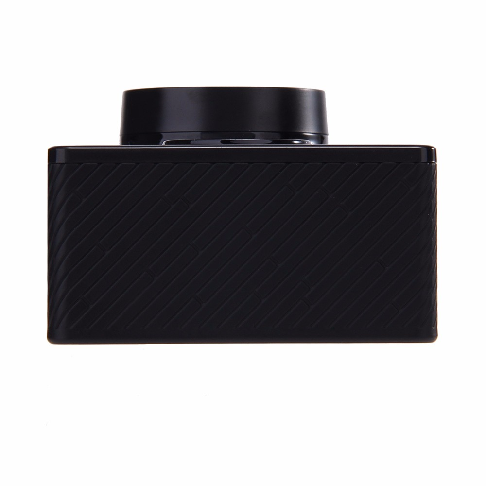 INTERNATIONAL VERSION ORIGINAL XIAOMI XIAOYI SPORTS CAMERA 202923 20