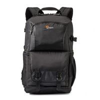 Lowepro Fastpack BP 250 II AW dslr multifunction day pack 2 design 250AW digital slr rucksack New camera backpack