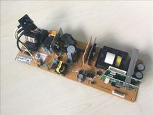 Brand New Original MPF9906 projector/mains power supply board for CA XJ-M300XS/M250XS Projector