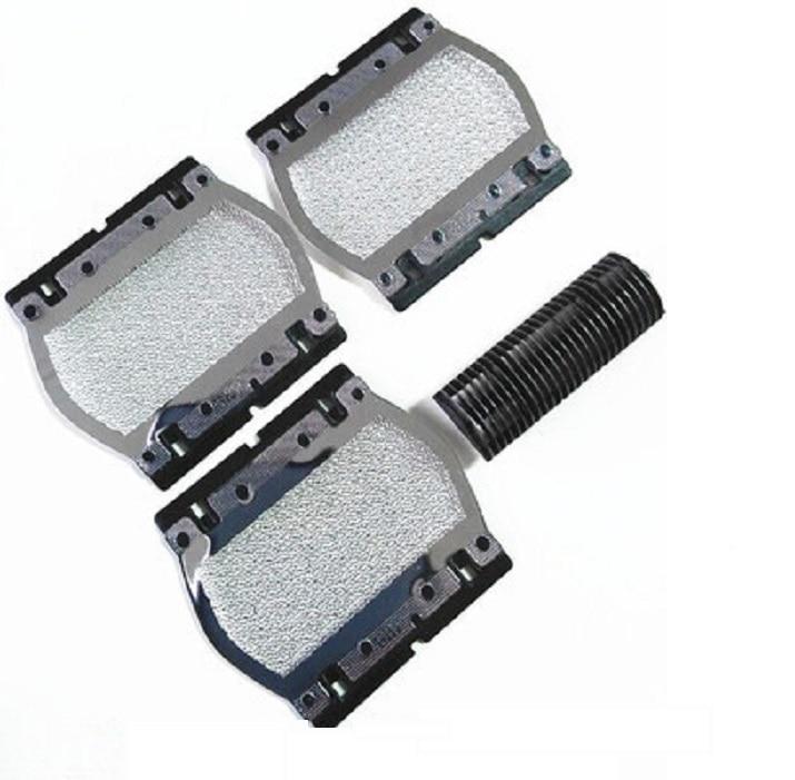 New Series 1 11B Foil Screen Shaver Cutter&Foil For BRAUN 110 120 130S 140 140S 150 150S 5682 5684 5685 Shaver Razor Mesh Net