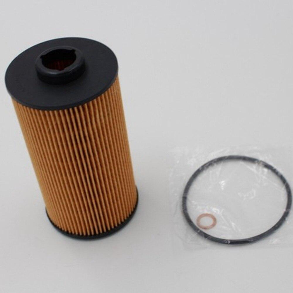 Bmw X5 E53 00-06 arrière 2 disques de frein /& plaquettes de frein à main chaussures /& kit de montage /& capteur