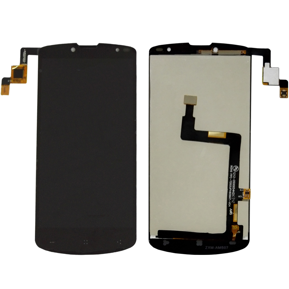 LCD Display Touch Screen For Prestigio MultiPhone PAP 7500 PAP7500 LCD Digitizer Assembly PAP7500 phoneLCD Display Touch Screen For Prestigio MultiPhone PAP 7500 PAP7500 LCD Digitizer Assembly PAP7500 phone