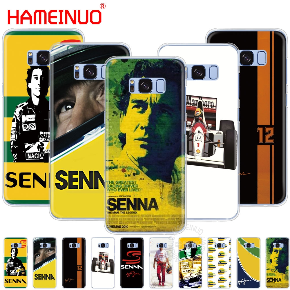 hameinuo-ayrton-font-b-senna-b-font-racing-cell-phone-case-cover-for-samsung-galaxy-s9-s7-edge-plus-s8-s6-s5-s4-s3-mini