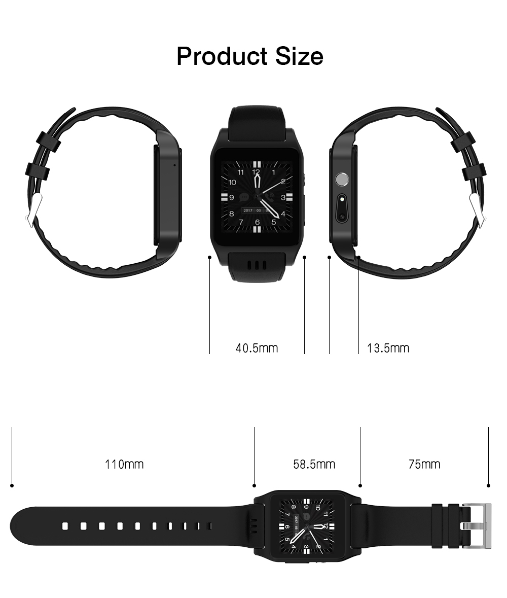 smartwatch android _14