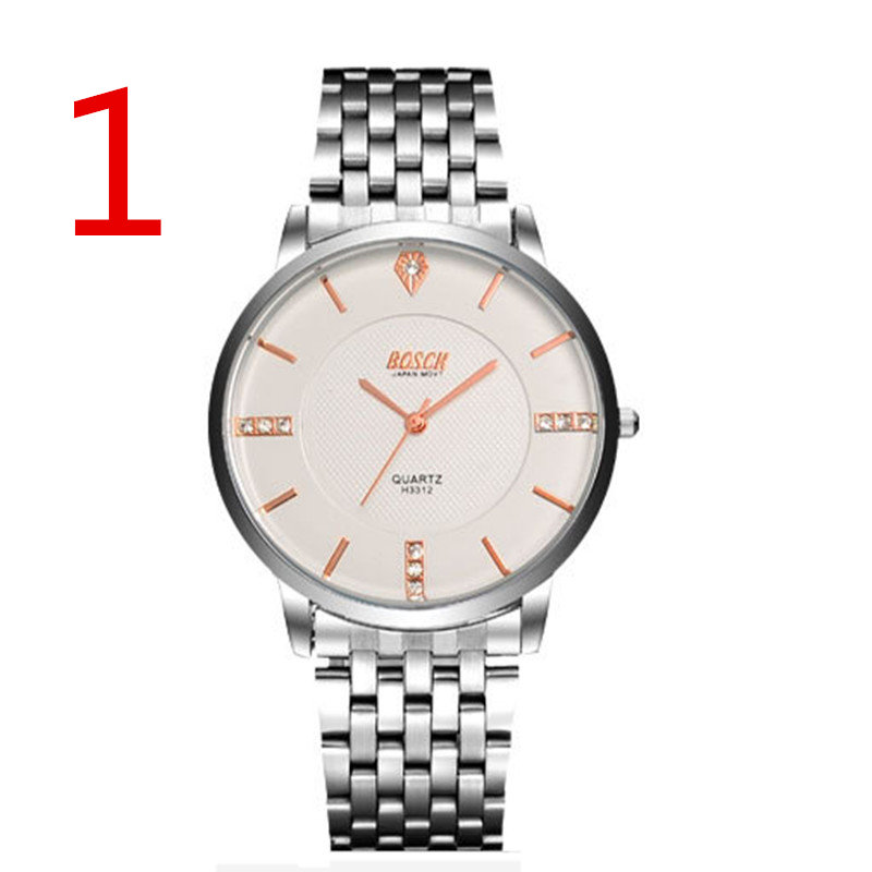 Time to run watch female authentic net red shaking sound with the ladies fashion trend waterproof female watchTime to run watch female authentic net red shaking sound with the ladies fashion trend waterproof female watch