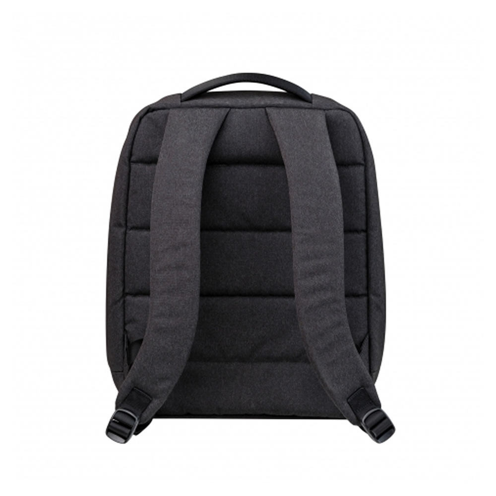 style backpack school bolsa suitable Backpacks Tipo : External Frame