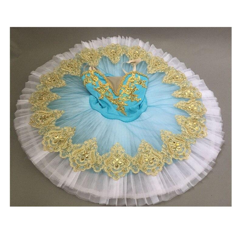 font-b-ballet-b-font-tutu-child-adult-competition-dress-princess-swan-lake-dance-costumes-ballerina-pancake-tutu-for-girls-skating-dress