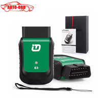 2017 Latest Original XTUNER E3 WIFI OBD2 Professional Full System Diagnostic Tool With Special Function Automotive