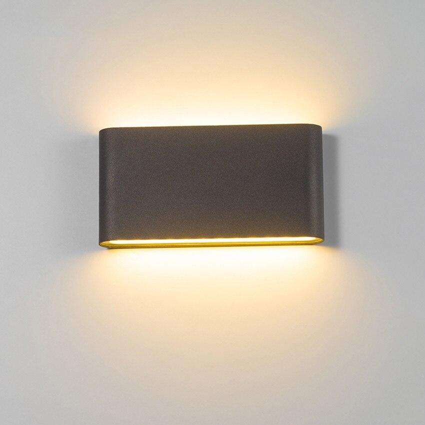 NR-10outdoorwalllight (1)
