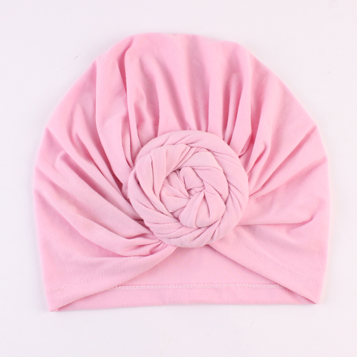 Winter Women Hat Turban Muslim Caps Head Wear Skullies Knot Wrap Caps India Hats Beanies Gorro Bonnet Bandana Hair Cover pastoralism and agriculture pennar basin india