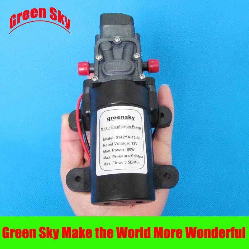 55lmin 8m range 80w 12v diaphragm self priming water pump dc 55lmin 8m range 80w 12v diaphragm self priming water pump dc pump high pressure ccuart Images