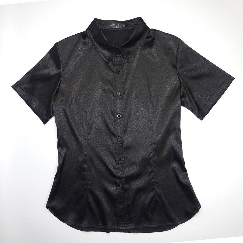 Online Get Cheap Shirt Gold Buttons -Aliexpress.com | Alibaba Group