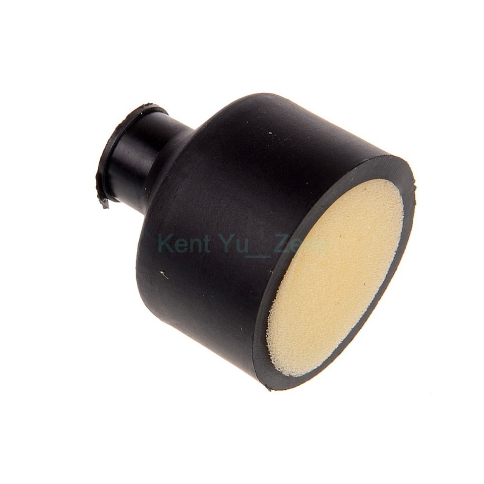 02028 HSP Air Filter W//Sponge For RC 1//10 Nitro Car Buggy Truck Spare Parts