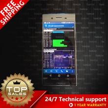 Nemo Xperia XZP-G8141 G8142 тест на диск поддержка 4CA/256 QAM/MIMO 4*4/VoLTE/PESQ& POLQA BAND LOCK/NEMO/handy