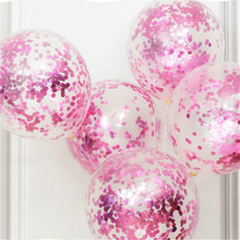 1 шт розовые блестки мультфильм шляпа надувной шарик игрушка воздушный шар для дня рождения свадьбы игрушка Надувная Детская Вечеринка игрушка шляпа