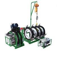 SWT B630/315HC 630 poly fusion werkzeuge und ausrüstung|Hintern Schweißer|Werkzeug -